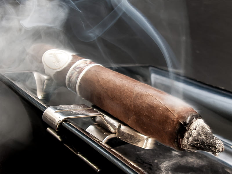 Davidoff Art Edition by ZigarrenZone