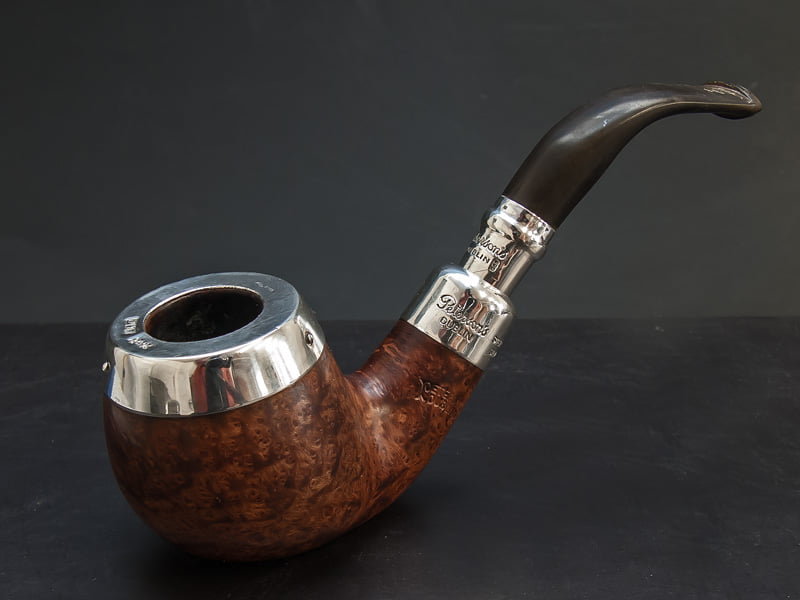Peterson's Limited Edition 2001