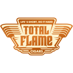 Brand-Total-Flame-150x150
