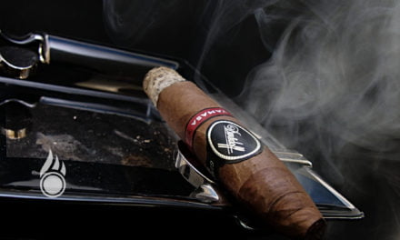 Preview Davidoff Yamasa Piramides-Toro-Robusto-Petit Churchill