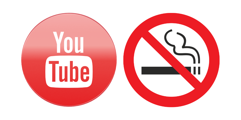 YouTube Verbot 01