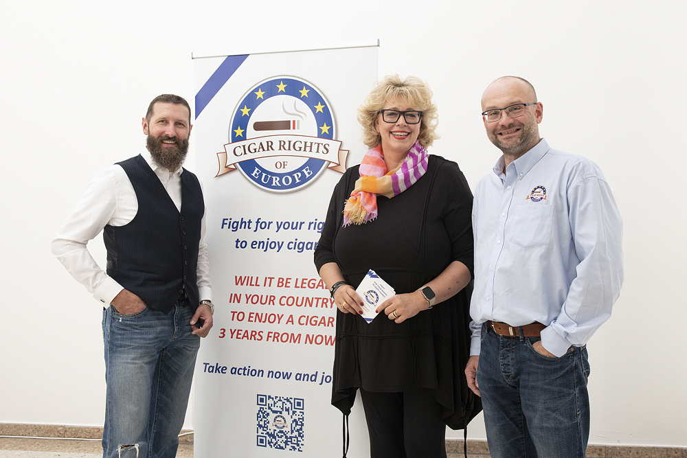 cigar rights europe 01