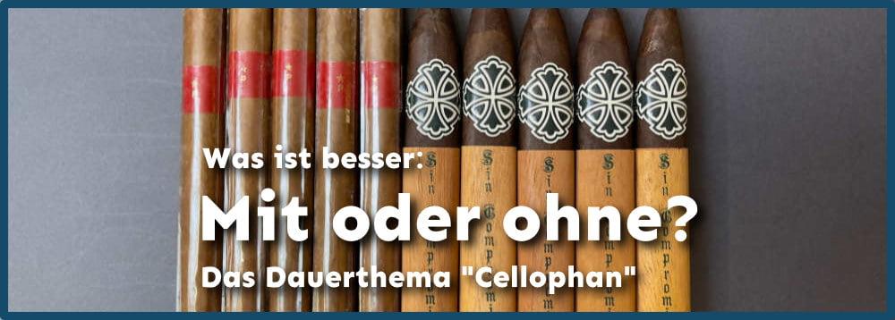 Cellophan 01