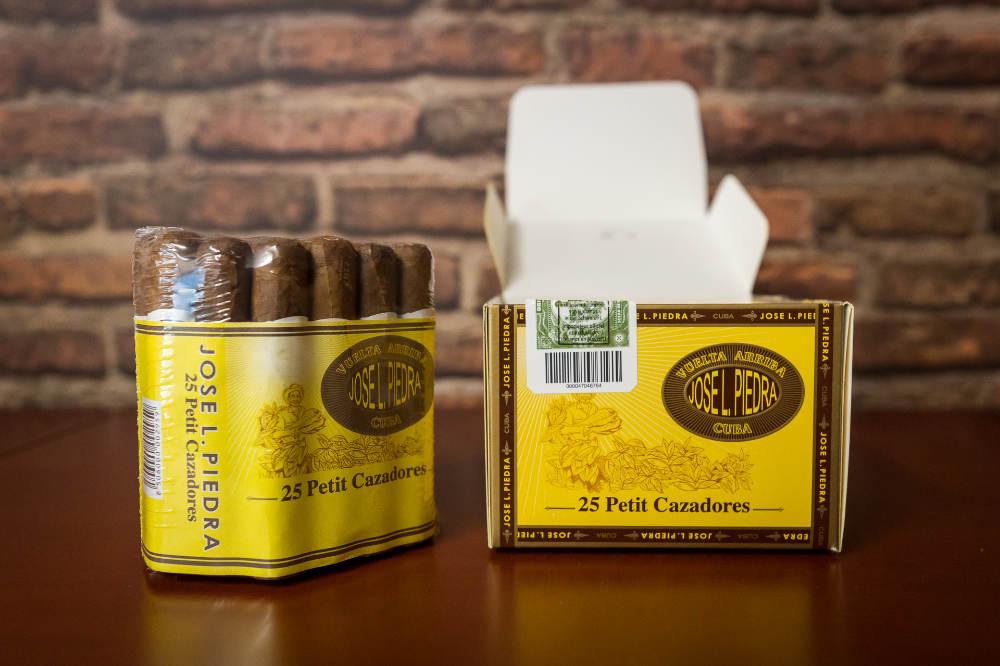 Fantastische Zigarren