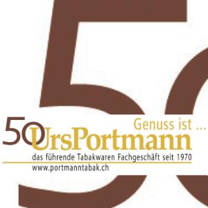 Portmann 300x300 Sujet 01