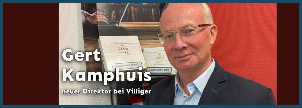 Gert Kamphuis