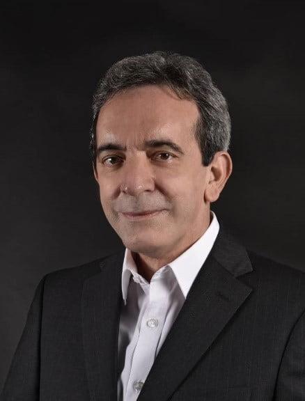Jorge Perez von Habanos S.A.