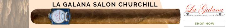 LaGalanaSalonChurchill01 728x90