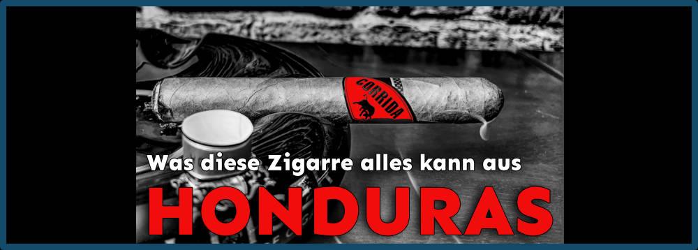 Corrida Honduras Toro+