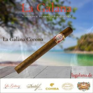 LaGalanaCorona 300x300