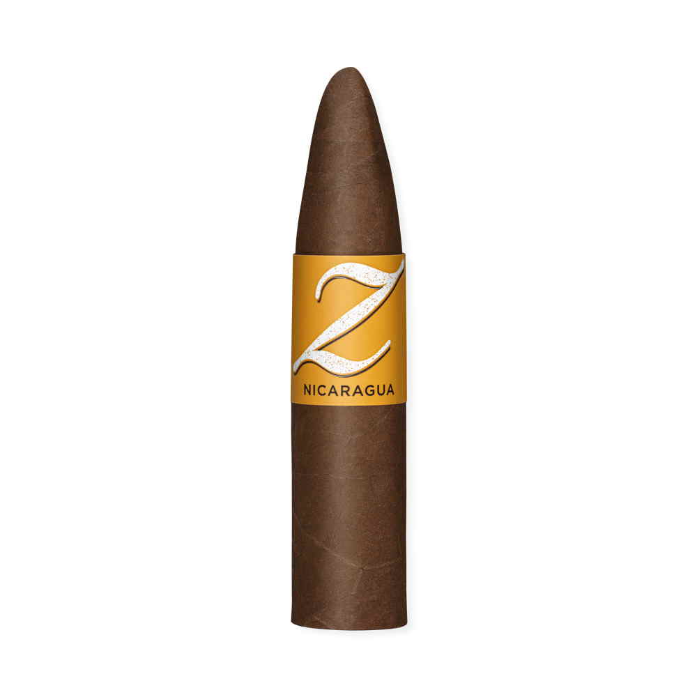 Neu Lancierung ZINO Short Torpedo