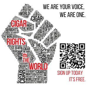 cigar rights of the world 300x300