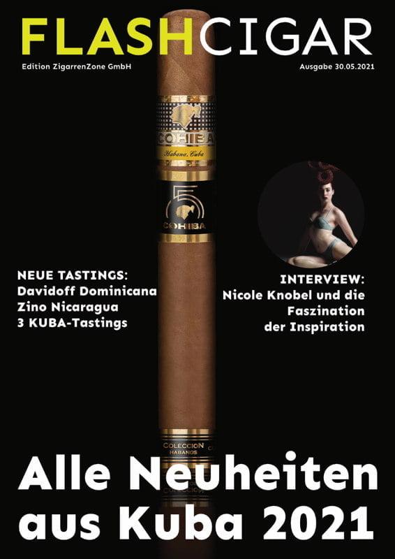 flashcigar ausgabe 2 30.05.21 cover 1