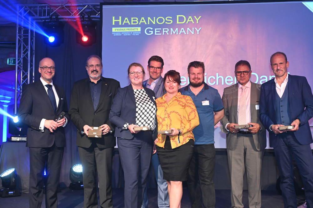 Habanos Day 2021