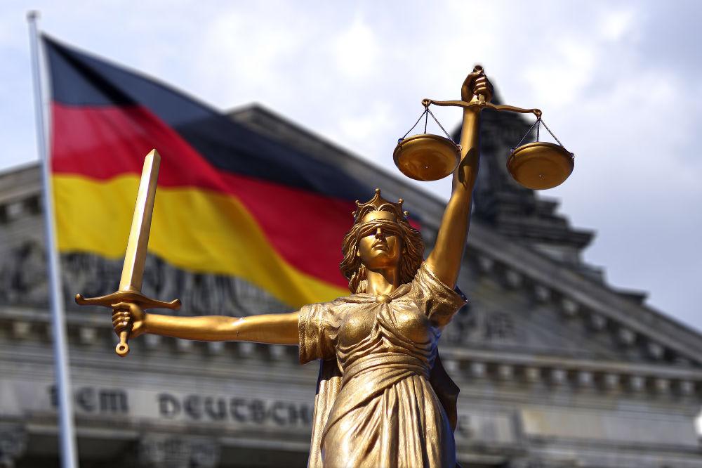 Beipackverbot in Deutschland - die Fakten