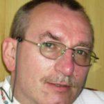 Profilfoto von Guido