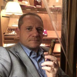 Profilfoto von Christian