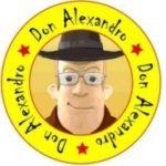 Avatar of Alex