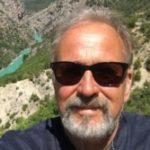 Profilfoto von Peter