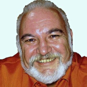 Profilfoto von Uwe