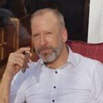 Profilfoto von Thomas