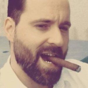 Profilfoto von Pierre