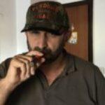 Profilfoto von Cevdet